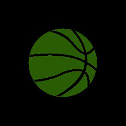 篮球比赛高级秘书