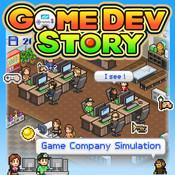 游戏发展国 汉化版