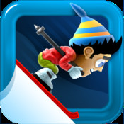 滑雪大冒险 v2.3.8.11
