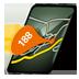 手机定位监控追踪免费版