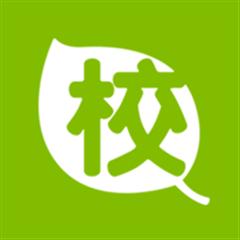 沪江网校 v5.15.0