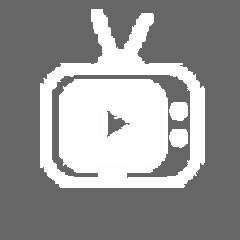 摩摩电视节目单