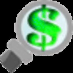 5A金融管理