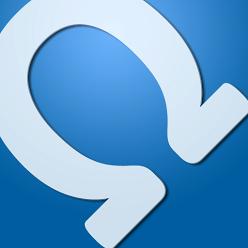 陌生人随机聊天(Omegle Android FREE)