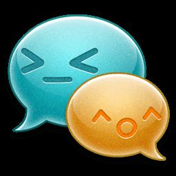 超级短信:短信智能拦截、隐私安全保护!