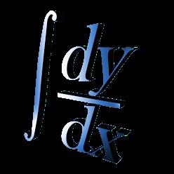 微积分工具(Calculus Tools)